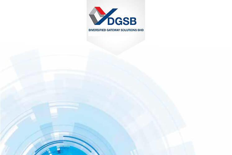 售泰咨询公司 DGSB挫9%